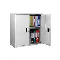 Tủ tài liệu sắt văn phòng 190 TS11