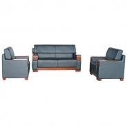 Bộ bàn ghế Sofa 190 SP02