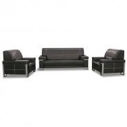 Bộ bàn ghế Sofa 190 SP06