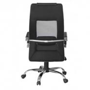 Ghế xoay văn phòng 190 GX208-HK