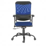 Ghế xoay văn phòng GX207-S