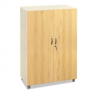 Tủ gỗ 190 TSG03-2