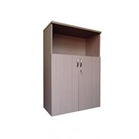 Tủ gỗ TG03-1