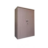 Tủ gỗ TG03-2