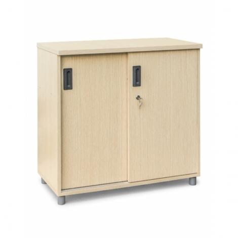 Tủ gỗ 190 TGL03
