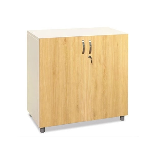 Tủ gỗ 190 TSG02-2