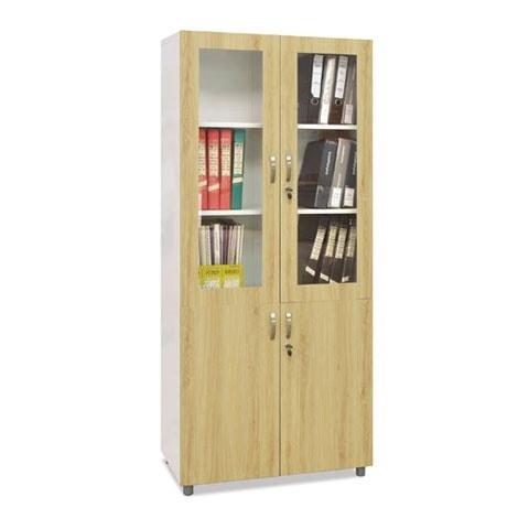 Tủ gỗ 190 TSG04K-2