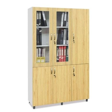 Tủ gỗ 190 TSG04K-3