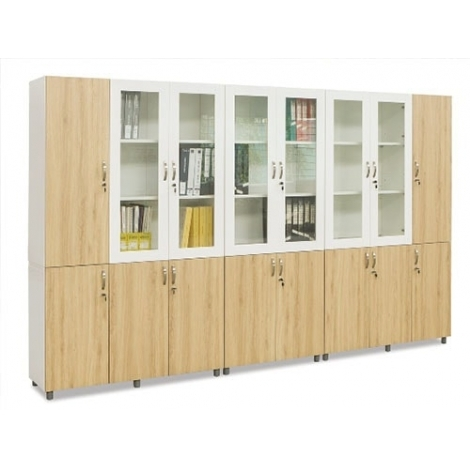 Tủ gỗ 190 TSG04K-C3