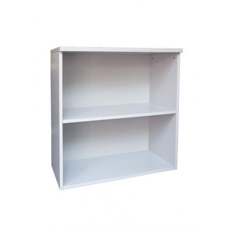 Tủ gỗ TG02-0