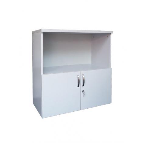 Tủ gỗ TG02-1