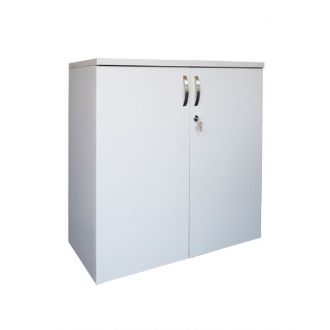 Tủ gỗ 190 TG02-2