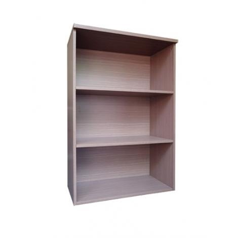Tủ gỗ 190 TG03-0