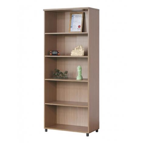 Tủ gỗ 190 TG04-0