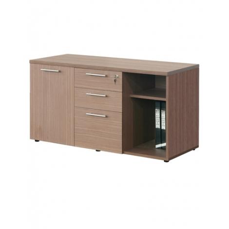 Tủ gỗ TG06-1