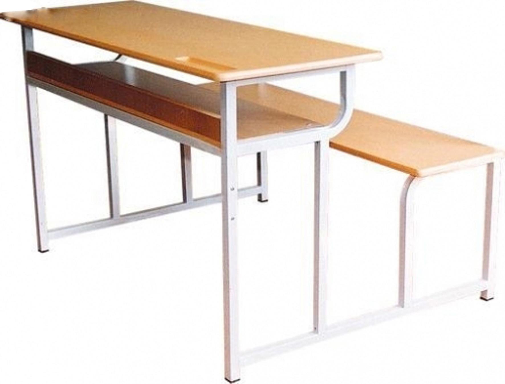 ban ghe hoc sinh, bàn ghế học sinh