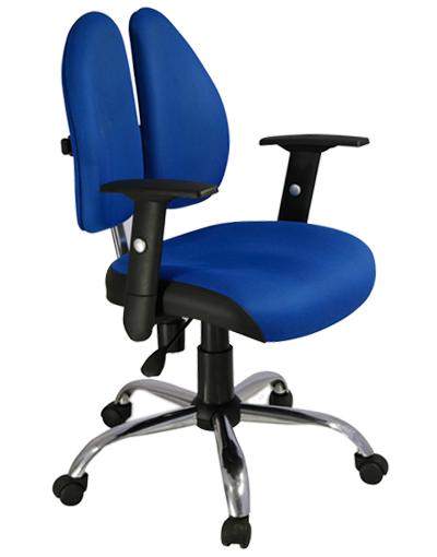Ghế xoay văn phòng - Những lưu ý khi chọn mua